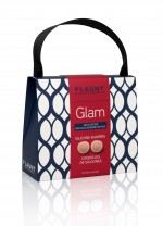 Glam Add a Size Silicones