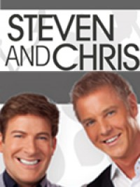 Steven & Chris (CBC)