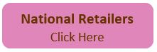national retailers